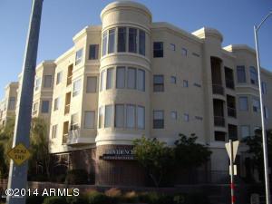 9820 N CENTRAL Avenue, 207, Phoenix, AZ 85020