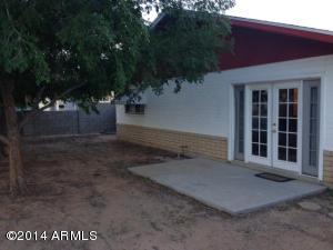 2435 E ALPINE Avenue, Mesa, AZ 85204