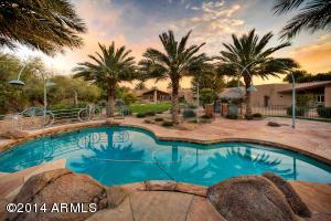 10088 E Shangri La Road, Scottsdale, AZ 85260