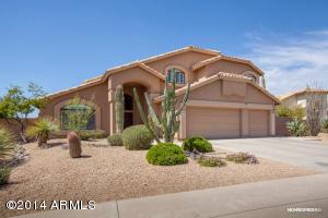 4402 E BARWICK Drive, Cave Creek, AZ 85331