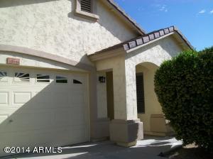 10158 E CABALLERO Street, Mesa, AZ 85207