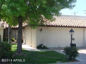 5758 N SCOTTSDALE Road, Scottsdale, AZ 85253