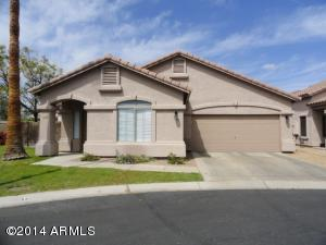 8802 E UNIVERSITY Drive, 53, Mesa, AZ 85207