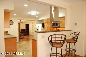 4227 N 45TH Place, Phoenix, AZ 85018