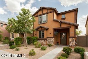 3761 E Kerry Lane, Phoenix, AZ 85050