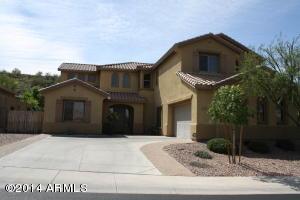 3735 W JORDON Lane, Phoenix, AZ 85086