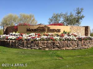 9049 E IVYGLEN Circle, Mesa, AZ 85207