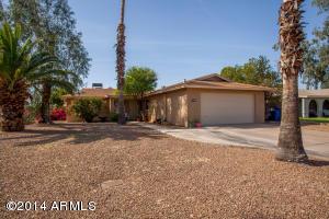 3529 E PUEBLO Avenue, Mesa, AZ 85204