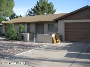 2421 W pampa Circle, Mesa, AZ 85202