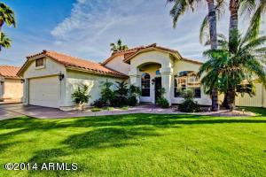 2560 N LINDSAY Road, 25, Mesa, AZ 85213