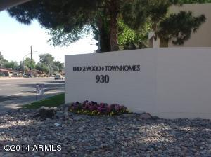 930 S DOBSON Road, 71, Mesa, AZ 85202