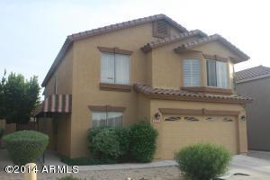 1123 E Ross Avenue, Phoenix, AZ 85024