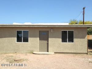 987 S LAWSON Drive, Apache Junction, AZ 85120