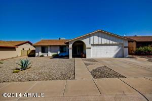10924 E SAHUARO Drive, Scottsdale, AZ 85259