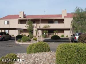 13627 N HAMILTON Drive, 104, Fountain Hills, AZ 85268