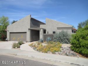 7153 N VIA DE AMIGOS, Scottsdale, AZ 85258
