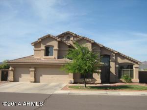 10860 E DARTMOUTH Street, Mesa, AZ 85207