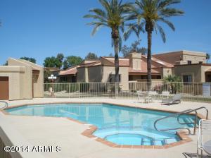 6900 E GOLD DUST Avenue, 151, Scottsdale, AZ 85253