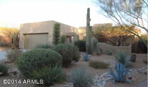 11323 E GREYTHORN Drive, Scottsdale, AZ 85262