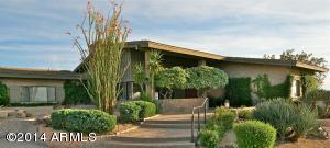 8515 E SOMBRERO Road, Carefree, AZ 85377