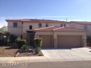 6131 W GAMBIT Trail, Phoenix, AZ 85083