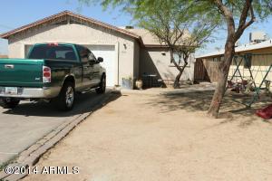 1444 S 9th Avenue, Phoenix, AZ 85007