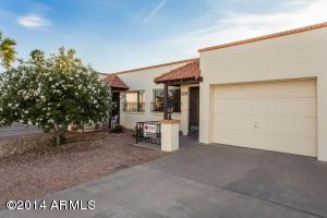 4502 E CAROL Avenue, 38, Mesa, AZ 85206