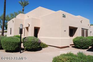11333 N 92ND Street, 1127, Scottsdale, AZ 85260