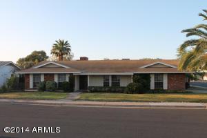 2409 E EVERGREEN Street, Mesa, AZ 85213