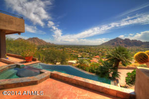 6902 N HIGHLANDS Drive, Paradise Valley, AZ 85253