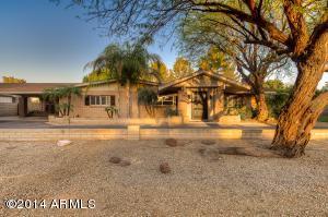 3111 N 53RD Place, Phoenix, AZ 85018