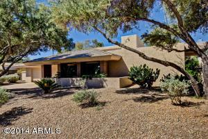9424 N 80TH Place, Scottsdale, AZ 85258