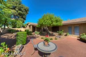 7024 E Pershing Avenue, Scottsdale, AZ 85254