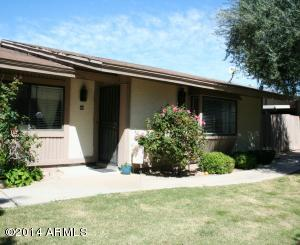 1550 N STAPLEY Drive, 83, Mesa, AZ 85203