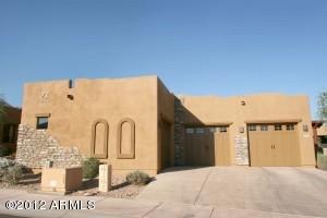 13300 E Via Linda, 1046, Scottsdale, AZ 85259