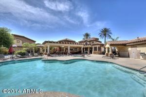 10136 E SOUTHERN Avenue, 1047, Mesa, AZ 85209
