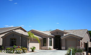 25415 N 39th Avenue, Phoenix, AZ 85083