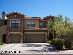 21320 N 56TH Street, 1031, Phoenix, AZ 85054