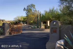 10001 E PINNACLE PEAK Road, Scottsdale, AZ 85255