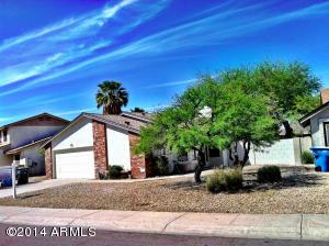 6862 E KELTON Lane, Scottsdale, AZ 85254