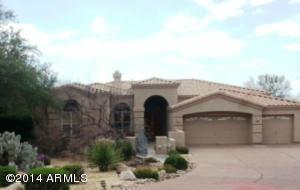24610 N 84TH Street, Scottsdale, AZ 85255