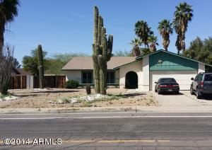 15660 N 52ND Street, Scottsdale, AZ 85254
