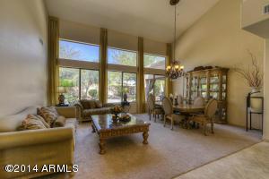 7452 E SANTA CATALINA Drive, Scottsdale, AZ 85255