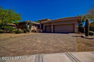 21149 N 79TH Place, Scottsdale, AZ 85255