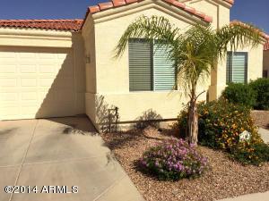 139 N DREXEL Street, Mesa, AZ 85207