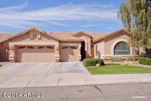 4150 E ANDREA Drive, Cave Creek, AZ 85331