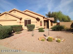 24841 N 75TH Way, Scottsdale, AZ 85255