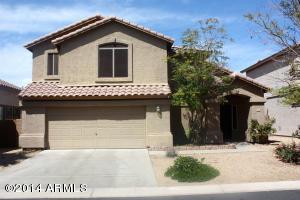 8802 E University Drive, 32, Mesa, AZ 85207
