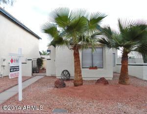 1535 N HORNE Avenue, 84, Mesa, AZ 85203
