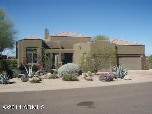 29064 N 111 Street, Scottsdale, AZ 85262